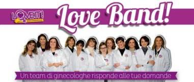love_band