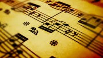 master_musica
