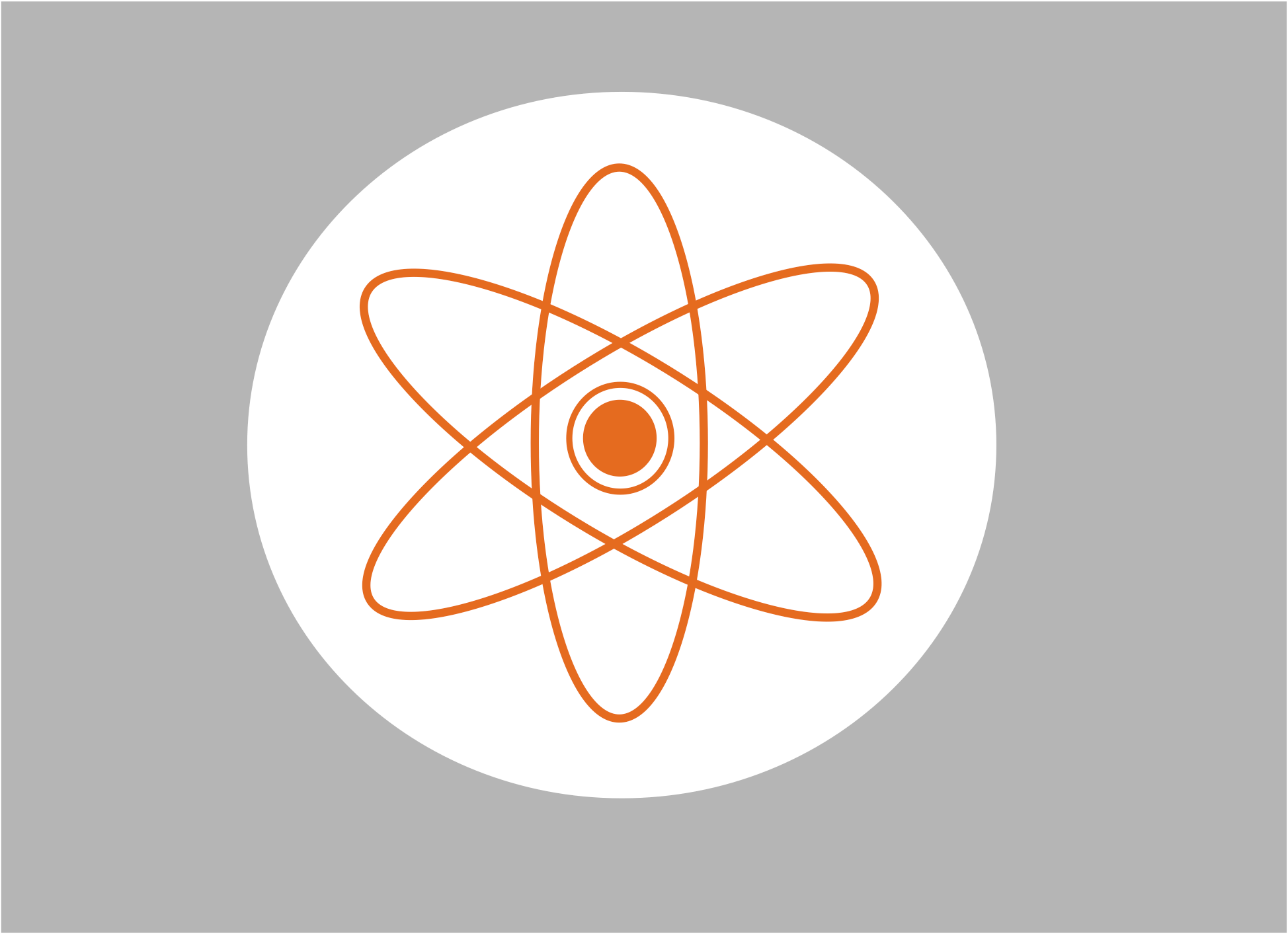 hight resolution of Lesson Plan   Nuclear Energy: What's Your Reaction?