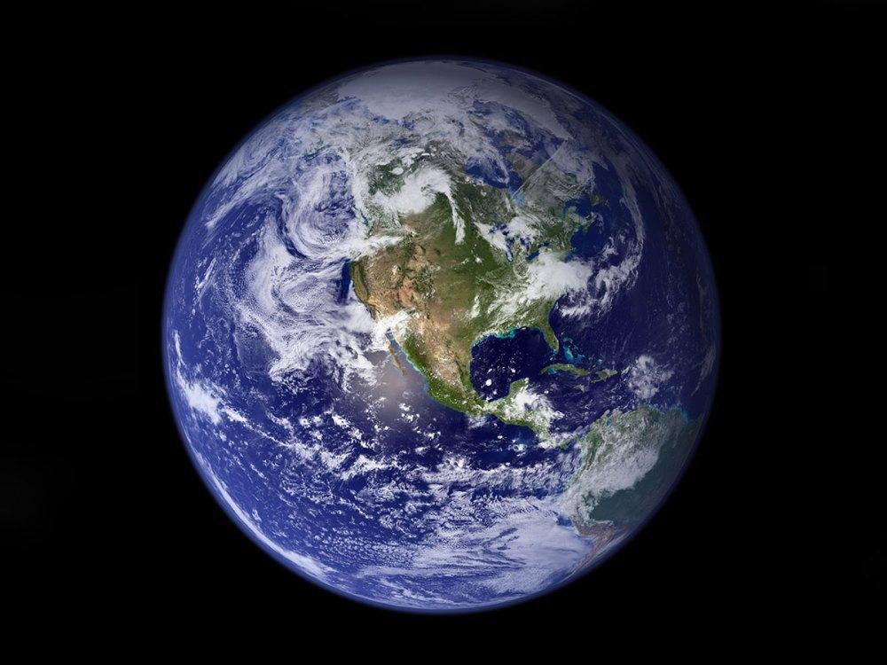 medium resolution of Lesson Plan   Kinesthetic Astronomy: Earth's Rotation