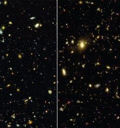 Lesson Plan   Galaxy Zoo-keeper Training [ 900 x 1761 Pixel ]