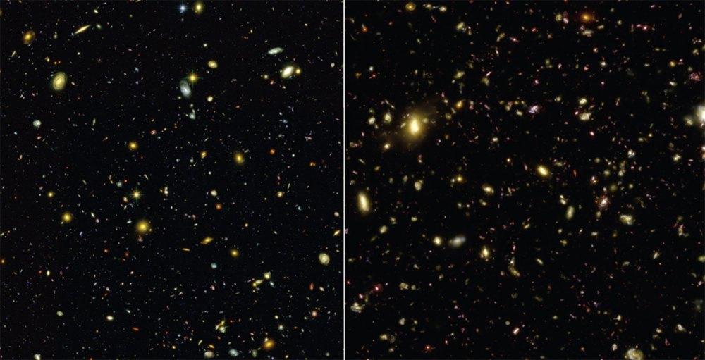 medium resolution of Lesson Plan   Galaxy Zoo-keeper Training