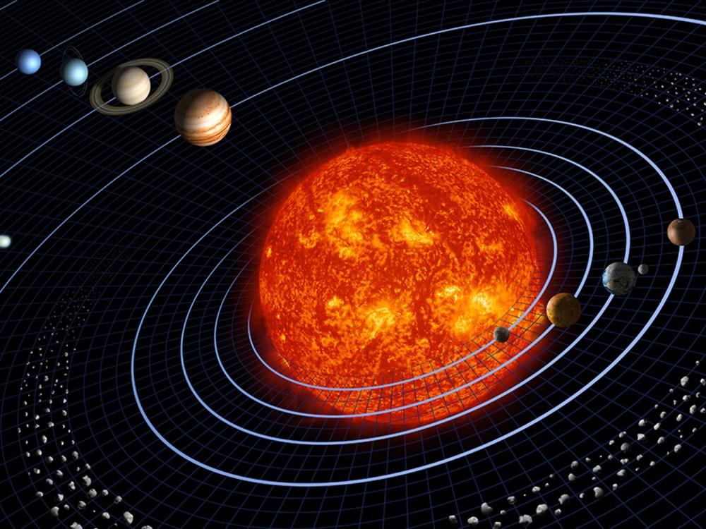 medium resolution of Lesson Plan   Pocket Solar System