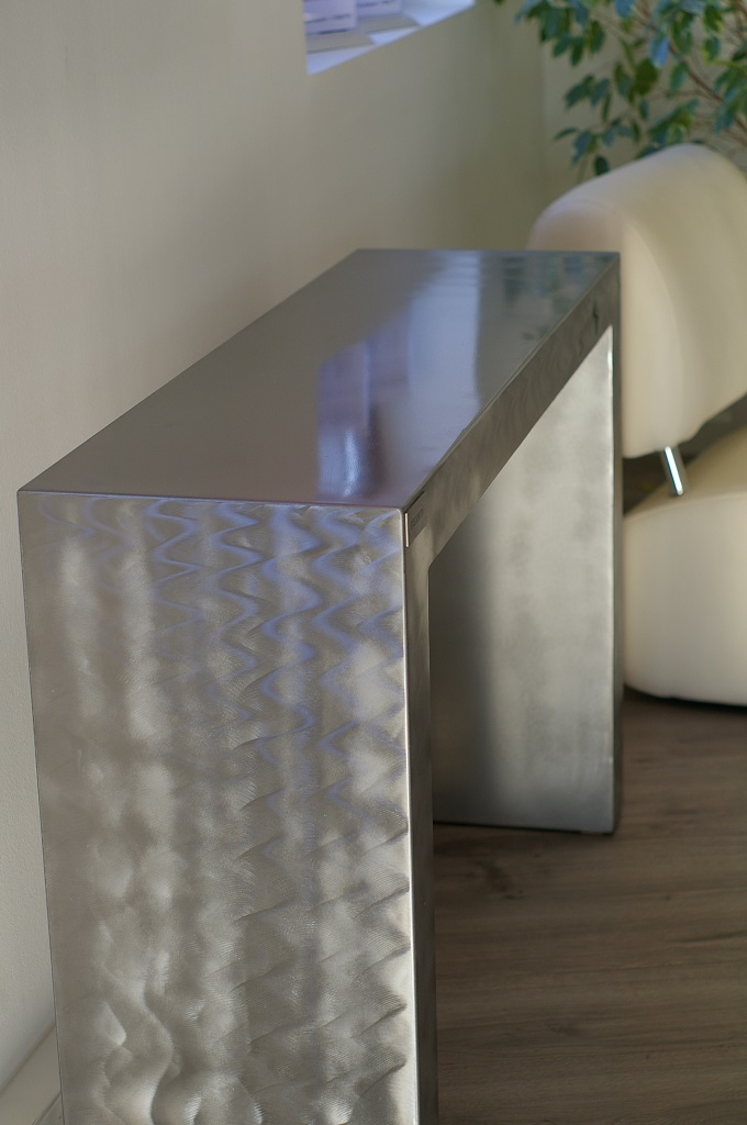 mobilier design acier lyon mobilier