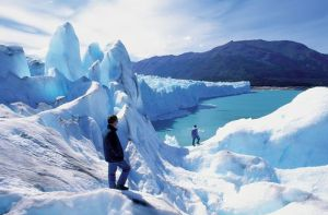 Vacation Packages in El Calafate
