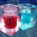 Glacio Bar