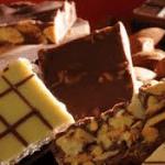 Chocolates El Calafate