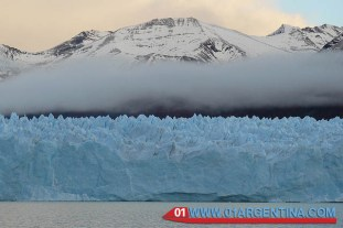 El Calafate Patagonia