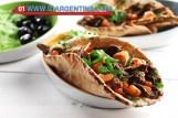Food Calafate