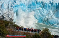 perito_moreno_break_2016_01