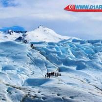 glaciar-perito-moreno07