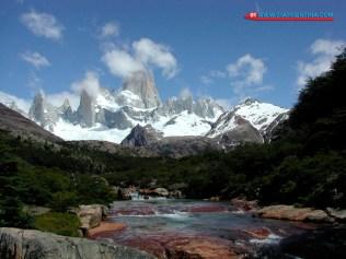 parque-glaciers-101
