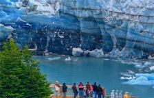glaciar08