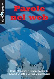 Risultati immagini per Parole nel web