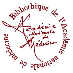 https://i0.wp.com/www.calames.abes.fr/pub/images_anm/Logo_ANM.jpg