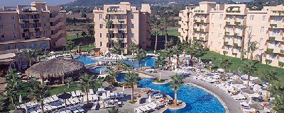Ctra Cala Bona Costa De Los Pinos 07559 Mallorca Telephone 34 971 813 733 Fax 852 257 Web Site Www Protur Hotels