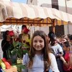 Fironet de Sant Jordi a Son Servera