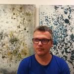 La obra del artista mallorquín Gulliem Vicens viaja a Madrid, Frankfurt y Miami