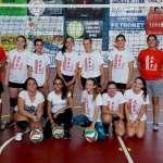 Son Servera torna a tenir equip de voleibol femení federat