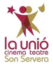 LA-UNIO-logo
