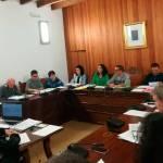 L'empresa concessionària de recollida de residus paga a l'Ajuntament  de Son Servera 12.000 euros per incompliment de contracte