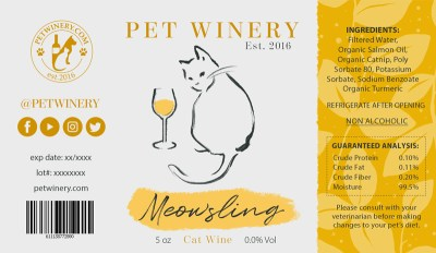 PetWinery-CatWine-Meowsling-5oz