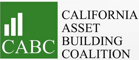California Asset Building Coalition