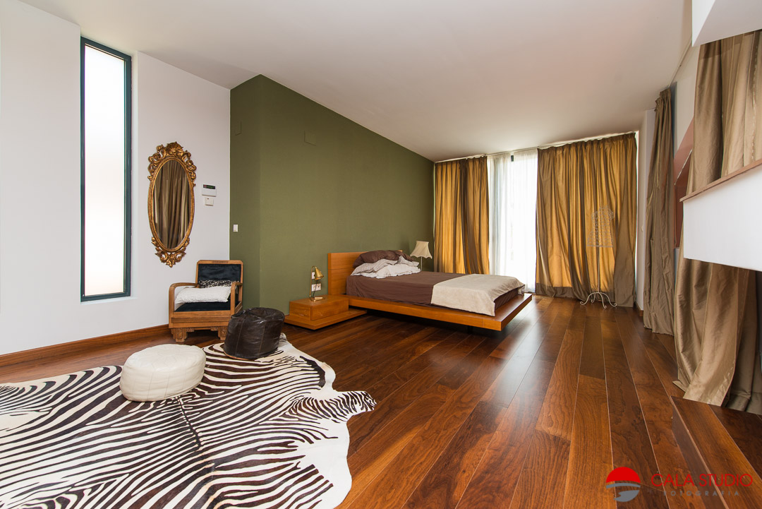 professional interior photographer alicante costa blanca