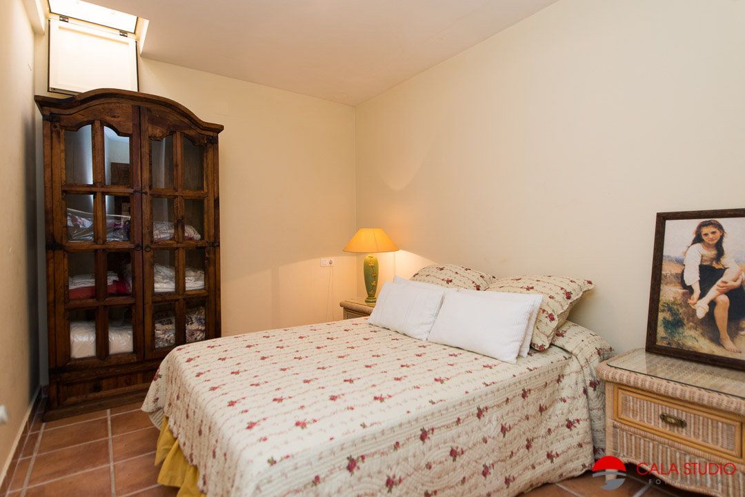 gran alacant real estate photography costa blanca airbnb-27