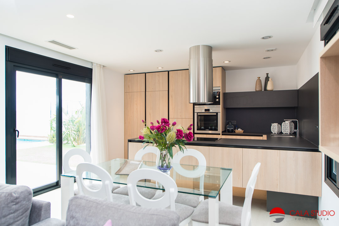 real estate property photographer la mata torrevieja