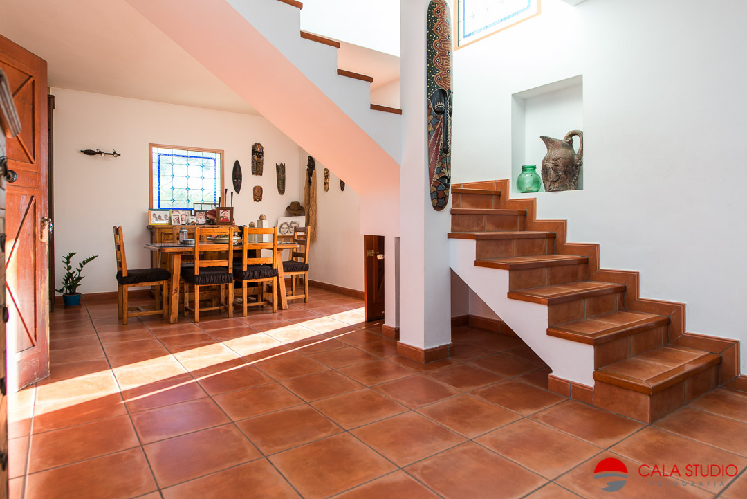 busot real estate photography alicante costa blanca