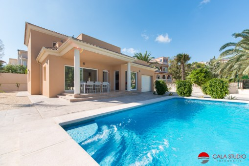 Coveta Fuma holiday rental villa photographer, Costa Blanca
