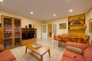 Professional real estate photography Costa Blanca