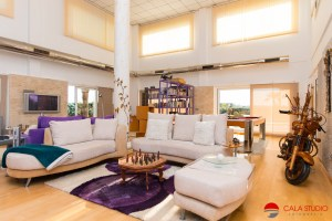 Torrevieja Real Estate Photographer