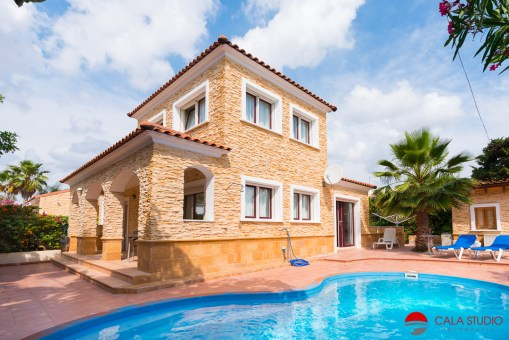 Calpe Property Photographer Costa Blanca