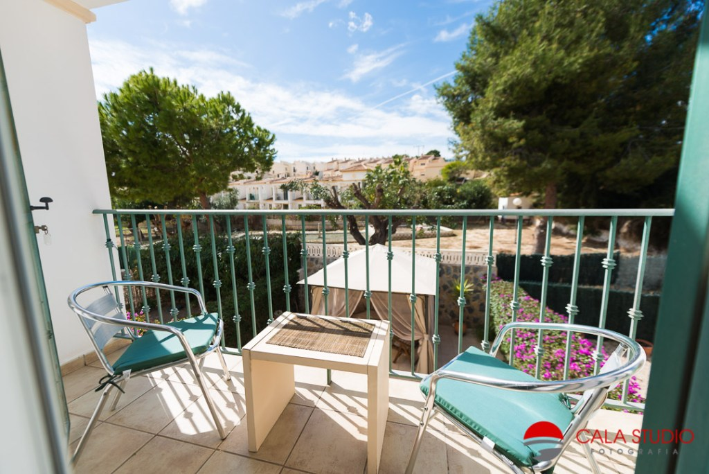 el campello holiday rental villa photographer
