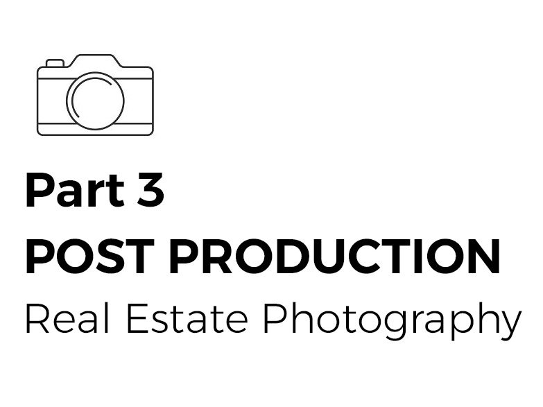 post production real