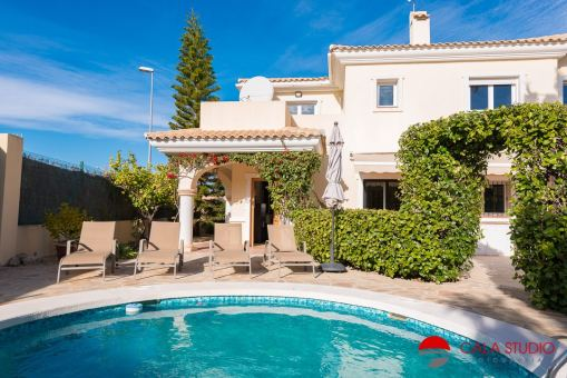 Bonalba Real Real Estate Photographer Costa Blanca