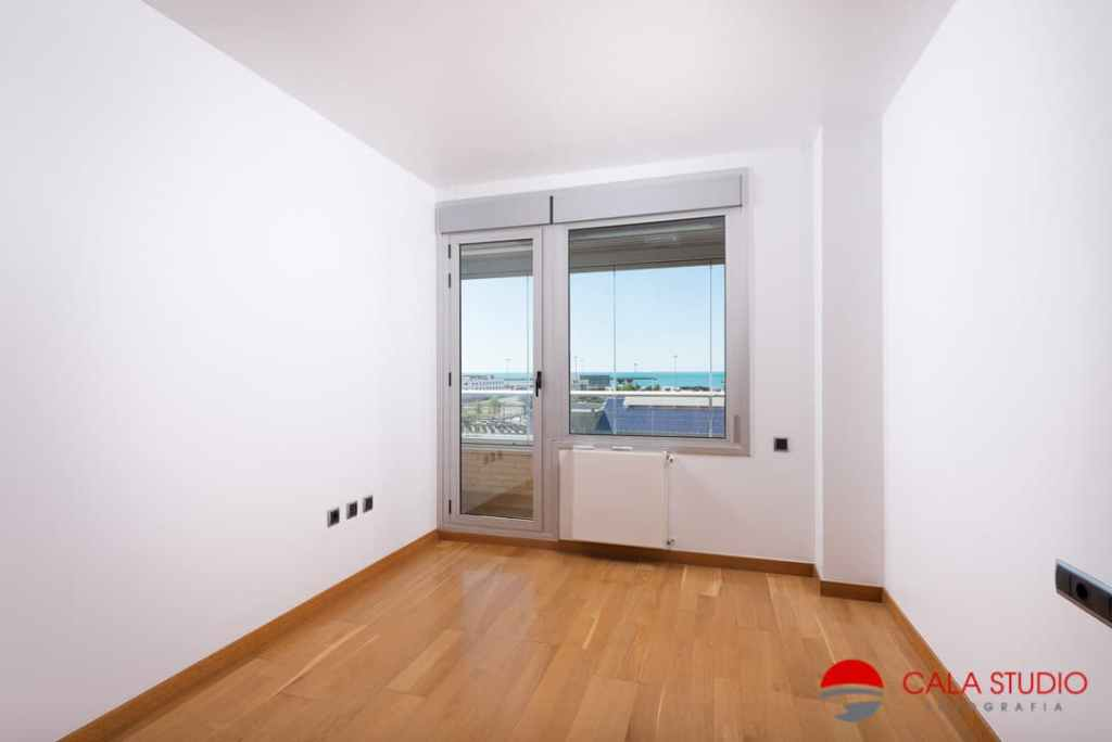 alicante real estate photographer