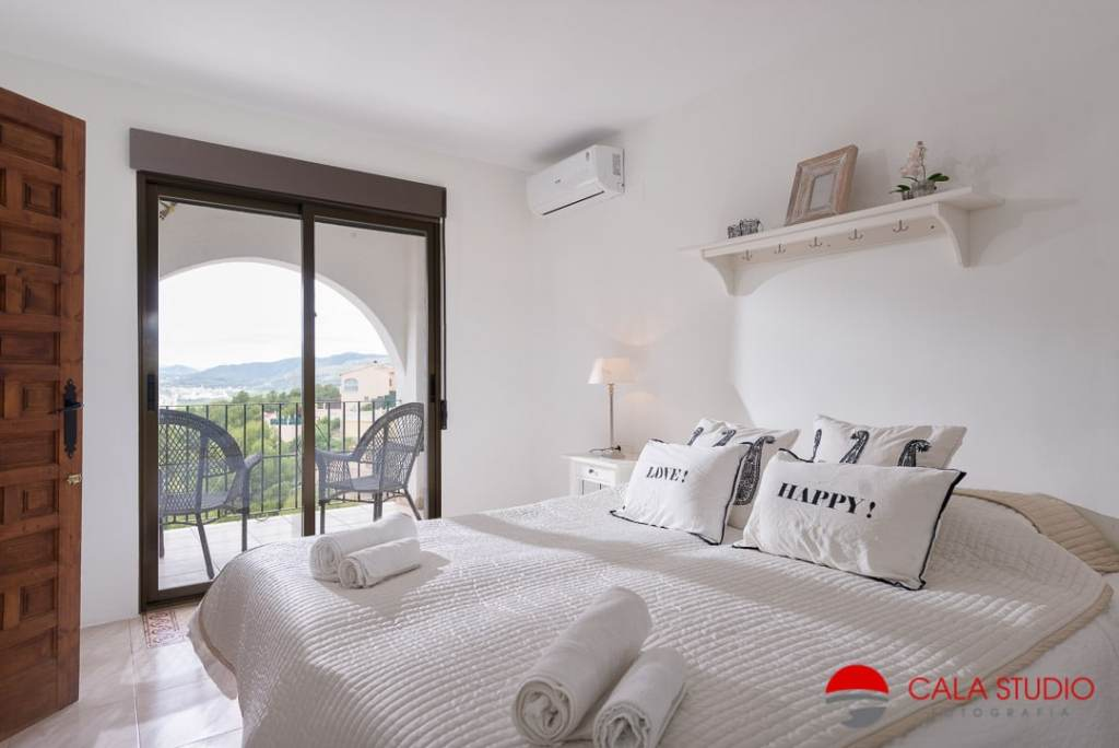 Gandia Real Estate Photographer