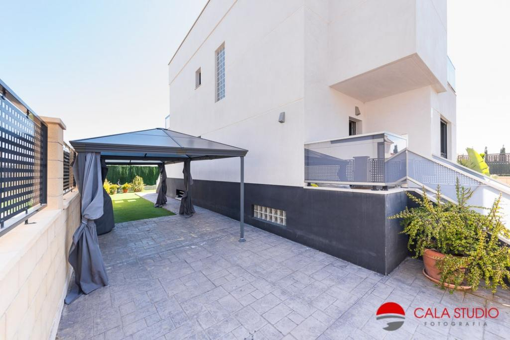 campello property photographer