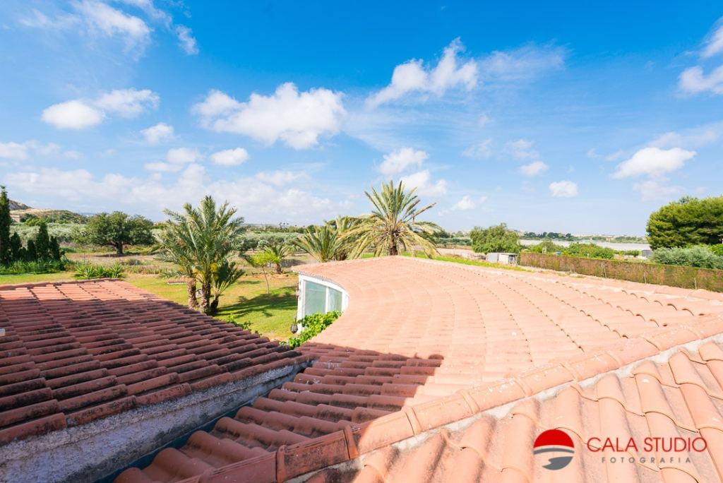 Mutxamel Real Estate Photographer