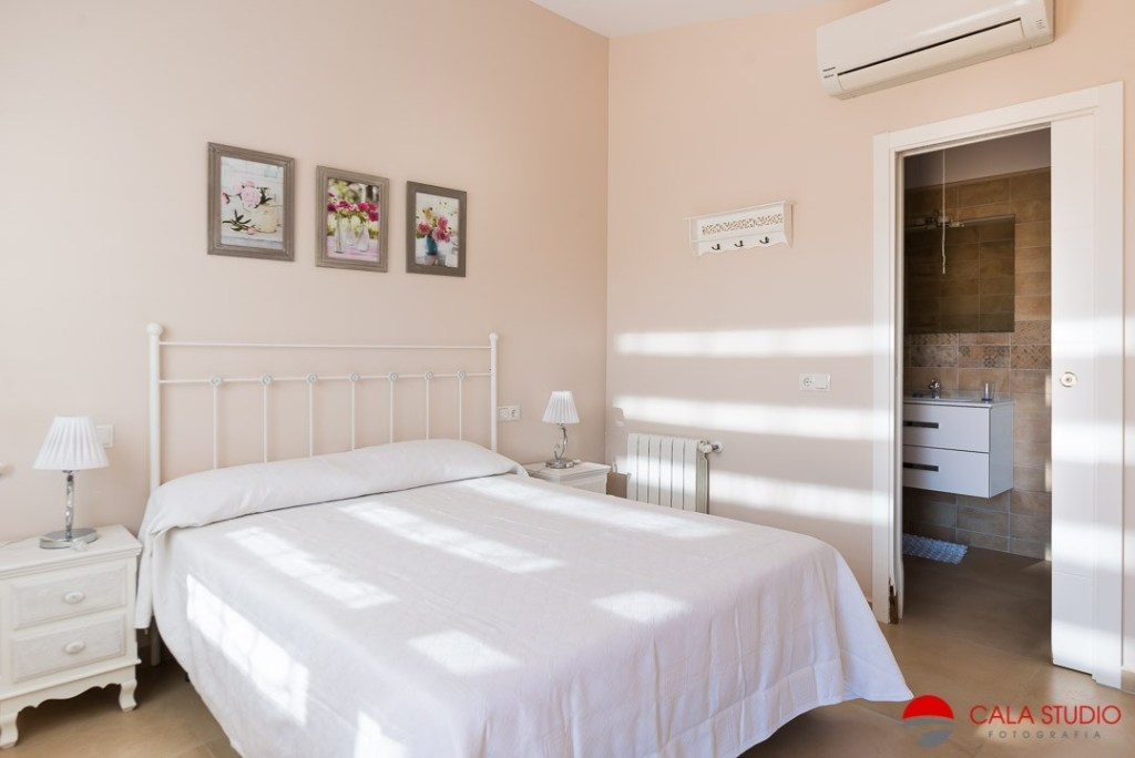calpe-holiday-villa-rental-professional-photographer-19
