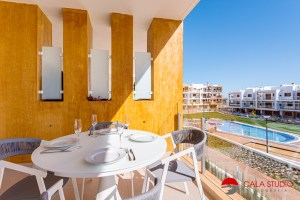 Photography Holiday Rental Apartment La Zenia