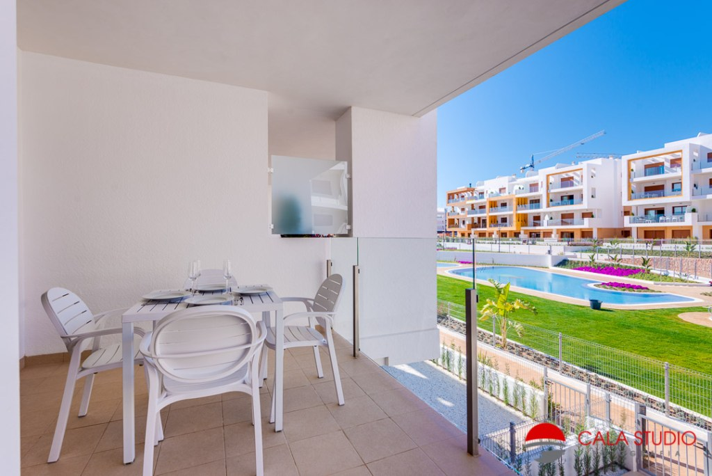 la zenia photographer real estate