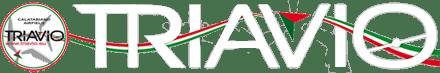 Triavio - Calatabiano Air Field - L'Aviosuperficie di Calatabiano è una pista di volo dove poter pilotare gli ultraleggeri, per raggiungere la sommità dell'Etna e il continente africano.