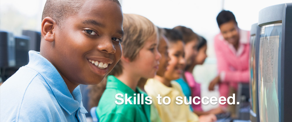 Education and Social Programs