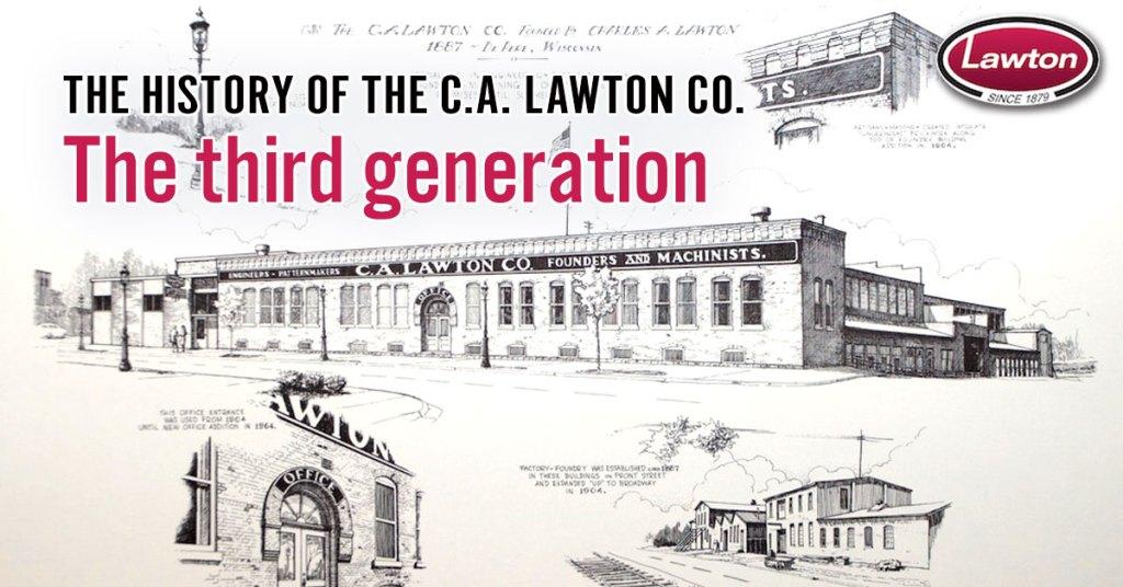 47 Lawton SOCIAL HistorySeries 47 1200x628