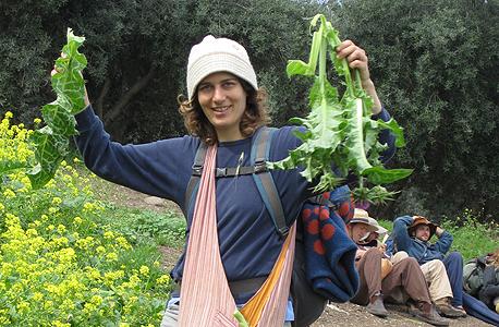 צילום: lakatim.tvuna.org