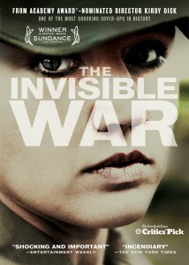 invisible-war1